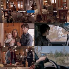 Cop: Break-ins have been on the rise in the area and chances are it was just a random hit. Heartland Season 11, Watch Heartland, Amy And Ty Heartland, Heartland Quotes, Heartland Ranch, Heartland Tv Show, Best Tv Shows, Best Shows Ever, Ty Borden
