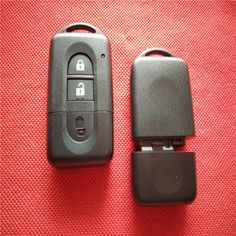 Find More Tire Pressure Alarm Information about Keyless Entry Remote/ Fob case for Nissan MICRA Xtrail QASHQAI JUKE DUKE NAVARA 2 Button Remote key Case/Shell,High Quality case 150,China case tie Suppliers, Cheap case n73 from Taizhou Luqiao Tongda Lock Service Shop on Aliexpress.com