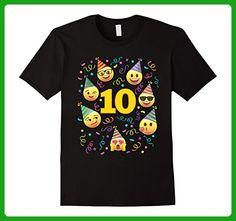 579e081e6767 7 Best shirts images