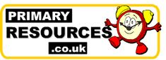 Primary Resources - Free teaching resources, lesson plans, teaching ideas & worksheets for primary and elementary teachers Primary Resources, Free Teaching Resources, Primary Teaching, Science Resources, Teacher Resources, Teaching Ideas, Science Websites, Primary Science, English Resources