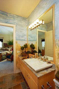 Bathroom Ideas Designs Photos Kitchen And Bathroom Design Ideas Entrancing Bathroom Designs 2012 Design Ideas