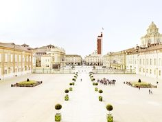 ©Massimo Siragusa. Find out more about Massimo Siragusa's work at http://fotografiaitaliana.wordpress.com/2013/04/24/massimo-siragusa/