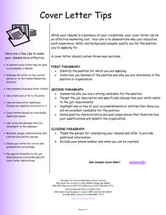 Electro Mechanical Technician Resume Sample - http://www ...