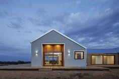 Trentham House-700 haus | Glow Building Design