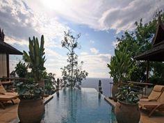 pool, perfect