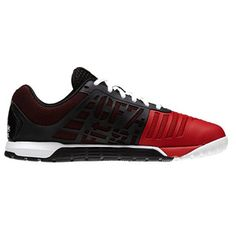 Reebok CrossFit Nano 3.0 Shoe - Men's
