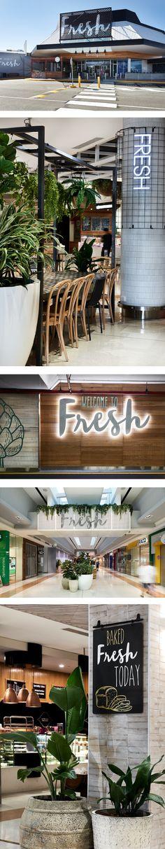 centro de café verde greensborough