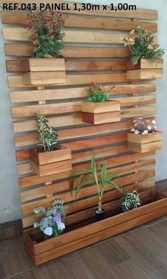 Very Beautiful Diy Wooden Pallets Shelf Fresh Idea. diy garden furniture Top 10 Easy Woodworking Projects to Make and Sell Kids Woodworking Projects, Woodworking Projects Diy, Diy Pallet Projects, Garden Projects, Easy Projects, Woodworking Plans, Garden Ideas, Woodworking Jointer, Garden Tools