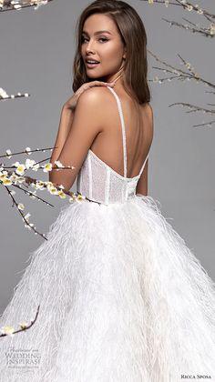 Short Wedding Gowns, Asian Wedding Dress, Elegant Wedding Dress, Dream Wedding Dresses, Bridal Dresses, Prom Dresses, Corset Dresses, Calf Length Dress, Vintage Gowns