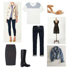 Christian Grey Guide to Minimalist Fashion Styling You blog.