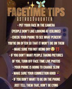 Crush Advice, Girl Advice, Girl Tips, Girl Life Hacks, Girls Life, Names For Snapchat, Contact Names, Glow Up Tips, Baddie Tips