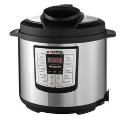 Best Electric Pressure Cooker Reviews and Buying Guides