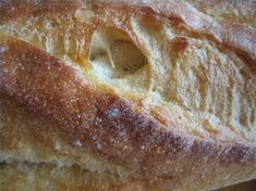 Fresh Bread, Sweet Bread, Cuban Bread, Italian Bread, Zojirushi Bread Machine, Quiche, Cuban Dishes, Bread Maker Recipes, Baking Recipes