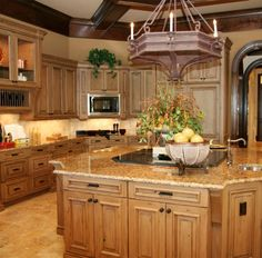 my love for kitchens is being taken to an extreme