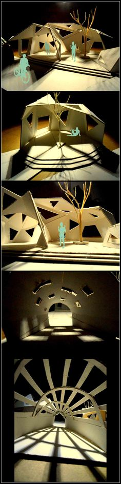 Rousan Ilmy Hustamely/Kel 5_Kualitas Ruang