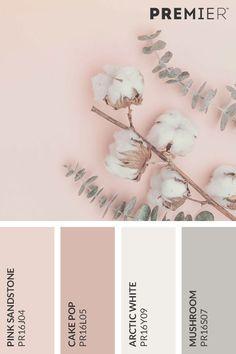 Grafik Design Badezimmer Kunst Mädchen Farbpaletten Ideen Meet the Twixters! Color Palette For Home, Colour Pallete, Colour Schemes, Color Palettes, Pink Palette, Colour Combinations, Makeup Palette, Paint Colors For Living Room, Paint Colors For Home