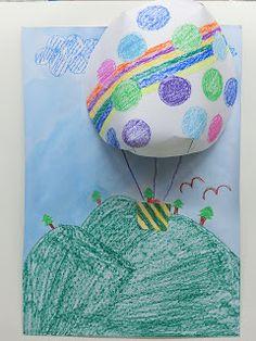 がじゅく 聖蹟桜ヶ丘スタジオ子供の素敵な絵や工作をピンボードに集めています。(子供・習い事・お絵かき・絵画造形) がじゅくはブログランキングに参加しています。ポッチとよろしくお願いします 教育ブログ 図工・美術科教育>>   http://education.blogmura.com/bijutsu/  Thank You! がじゅく  Arts and crafts, children, infant, painting, kindergarten, Tokyo, art education, three-dimensional modeling, drawing, lessons,