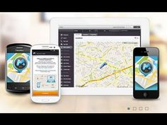 undetectable cell phone tracking software