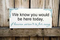 Honouring-your-loved-ones-who-have-died-at-your-wedding-1200x803
