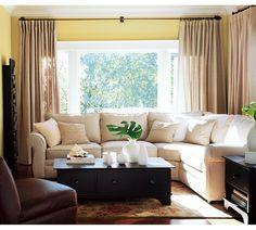 ehrfurchtiges wohnzimmer grun braun weis auflistung bild und abbdcedfefcc living room curtains living room sofa