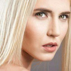 SIMPLICITY She Maria Pia Make Up by Me  #makeup  #beauty #photoshoot  #fashion #kryolan #lancome #sephora #natural  #basic