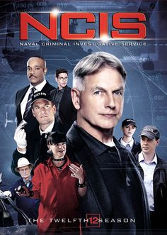 The twelfth season of NCIS (Naval Criminal Investigative Service) starring Mark…