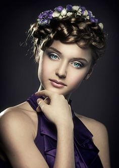 Beautiful Eyes, Simply Beautiful, Beautiful Women, Blonde Kids, Cute Eyes, Cute Beauty, Best Portraits, Beautiful Children, Woman Face