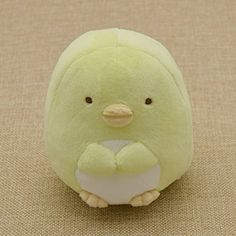Amazon.com: Sumikko Gurashi Plush Doll Cute Stuffed Japanes Anime Animal Cartoon Toy Gift 1Pc: Toys & Games
