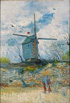 Para a Holanda com amor