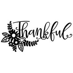 I think I'm in love with this design from the Silhouette Design Store! Cricut Air, Cricut Vinyl, Silhouette Images, Silhouette Design, Vinyl Crafts, Vinyl Projects, Fall Shirts, Silhouette Cameo Projects, Cricut Creations