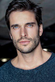 Daniel DiTomasso Picture