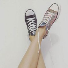 #conversexmissoni are here again: see them all! Chuck Taylor Sneakers, Missoni, Gladiator Sandals, Shopping, Shoes, Business, Clothing, Fashion, Outfits