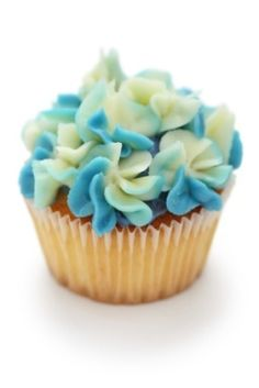 How to Decorate Cupcakes   Ideas for Successful Cupcake Decorating