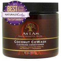 Want to learn about co washing natural hair? Learn why even the best shampoo may not do what a good co-wash conditioner can. Leave in conditioner is key. Co Washing, Natural Hair Tips, Natural Hair Styles, Au Natural, Natural Baby, Coconut Oil, Hair Growth Charts, Cleansing Conditioner, African Hairstyles