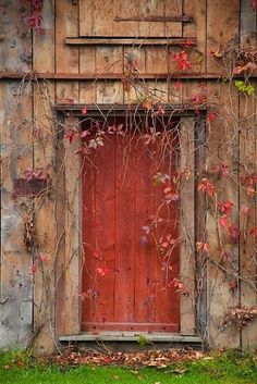 Thousands Of Ideas About Rustic Doors On Pinterest