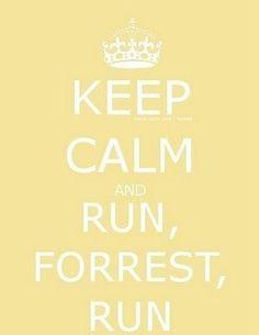 Zo heerlijk hardlopen