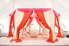 Priyanka   Yash :: Binita Patel Photography, New England Indian Wedding Photographer, Part 2