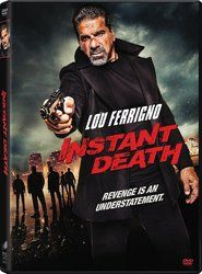 nstant Death 2016 Full Download Movie Online Free Streaming HD