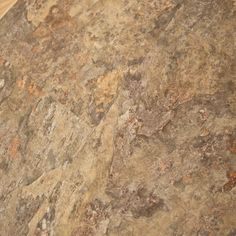 Alloc Commercial Stone Grey Slate Laminate Flooring