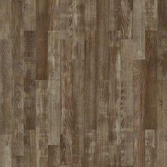 Hardwood Cape Ann - SW393 - Gloucester - Flooring by Shaw