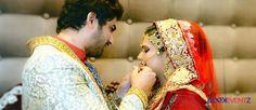 By Saurabh Joshi. #Wedding #Photography #WeddingPhoto #WeddingPics