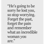 Quotes About the Past and Moving On Luxury Quotes About Moving On and Letting Go… Quotes About the Past and Moving On Luxury Quotes About Moving On and Letting … Quotes About Moving On From Love, Go For It Quotes, New Quotes, True Quotes, Words Quotes, Wise Words, Quotes To Live By, Inspirational Quotes, Quotes About Moving On After A Breakup
