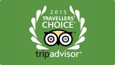 World's Largest Travel Site. 200 million+ unbiased traveller reviews. Search 200+ sites to find the best hotel prices.