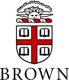 Brown University in Providence, RI hosts silent disco powered by Silent Storm Sound System in April, 2012.