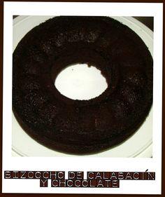 Els nostres moments: Bizcocho con ingrediente poco usual