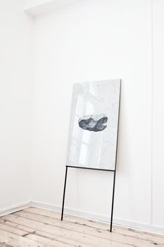 Steffen Bunte | Arcademi