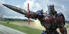 In The Last Knight spielt Isabela Moner neben Mark Wahlberg die Hauptrolle. Hier ist das erste Fotot von ihr und einem Roboter: Transformers 5 - Erstes Bild von neuem Autobot ➠ https://www.film.tv/go/38  #Transformers #Transformers5 #IsabelaMoner