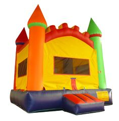 20 best party rentals in columbus ga images carnival game rentals rh pinterest com