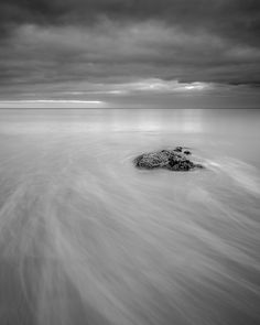 photographer based in Dartmouth Devon Uk Devon Uk, South Devon, Dartmouth Devon, Landscapes, Paisajes, Scenery