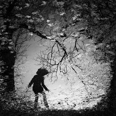 Surrealistic Photography by Sebastian Luczywo   Cuded